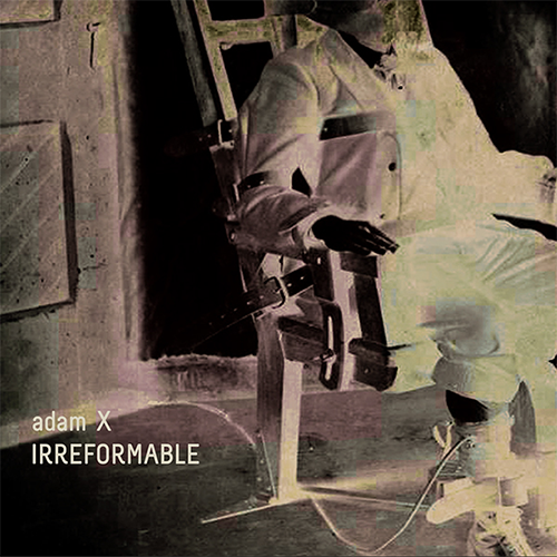 Irreformable